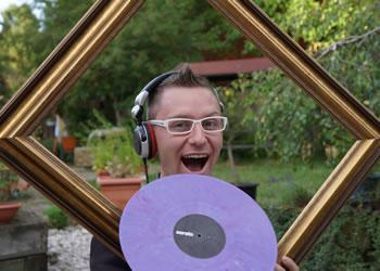 DJ VA