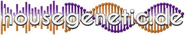 housegenetic.de