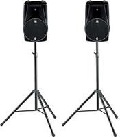 dB Technologies Opera 410 D Speaker