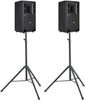 RCF ART 310 A Speaker